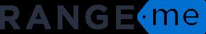 Range Me Logo