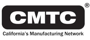 CMTC - California Manufacturing Network